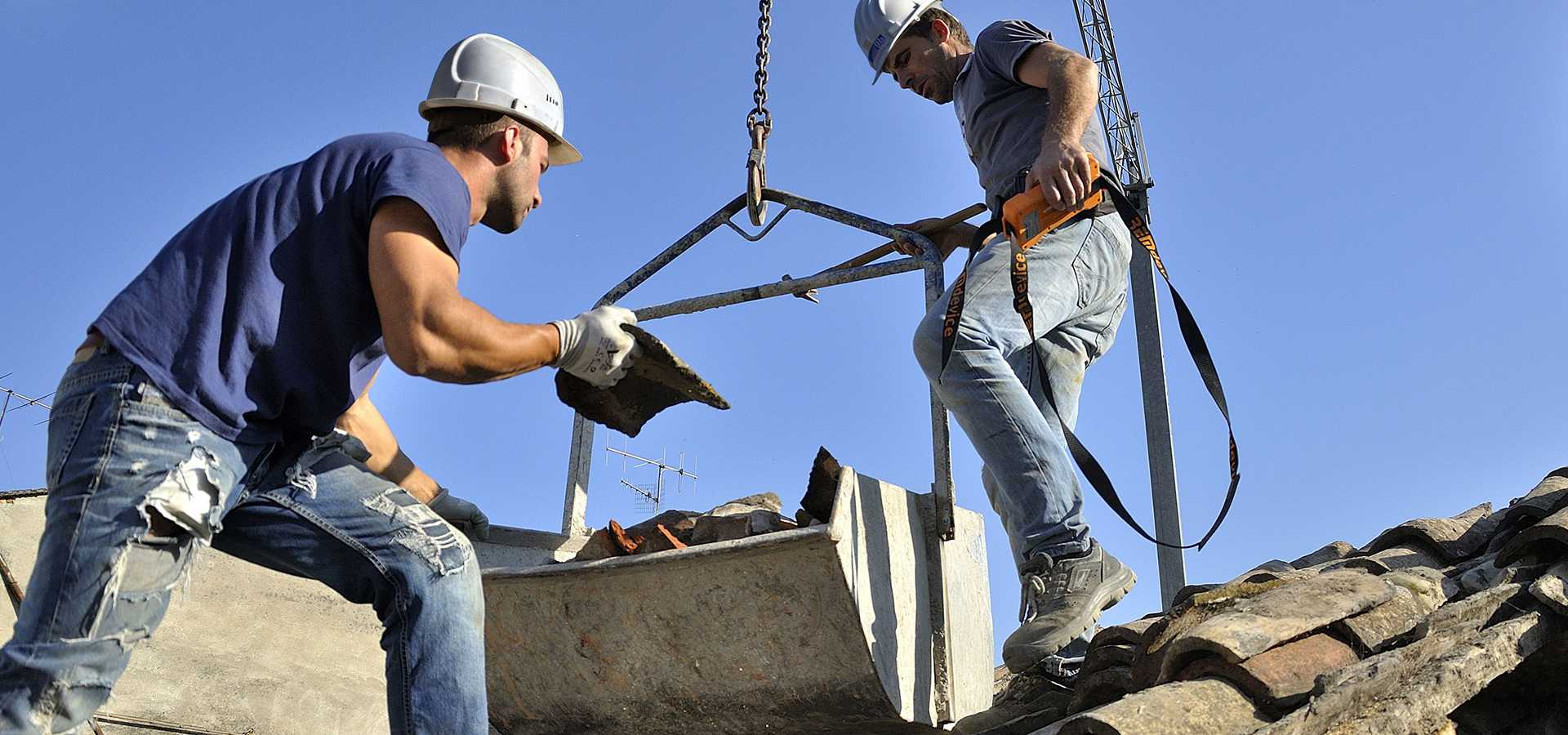 Clienti Per Imprese Edili gb costruzioni - costruttori d'esperienza - impresa di